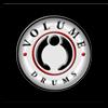 endorser_volume