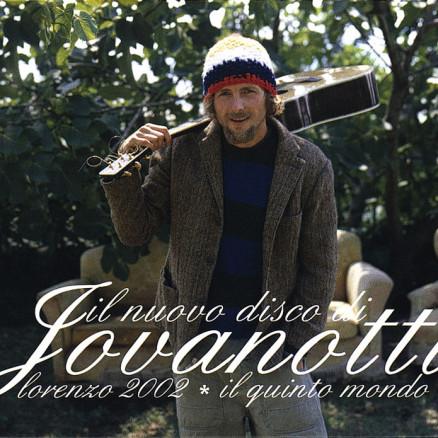 jovanotti_-_il_quinto_mondo_-_retro